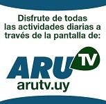 ARUTV